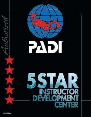 5 Star Instructor Development Center