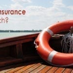 Diving insurance - But which?